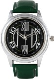 ADOX AD1252 Analog Watch  - For Men