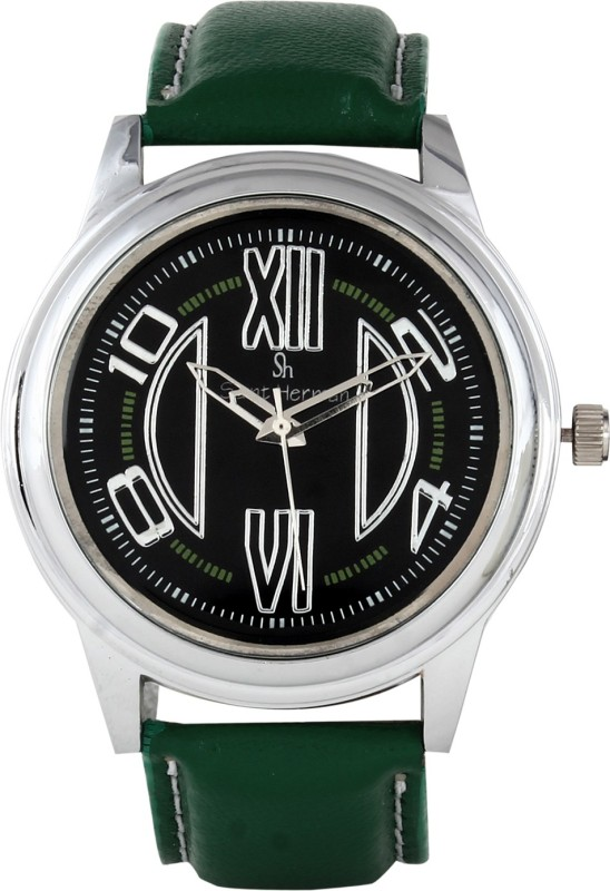 ADOX AD1252 Analog Watch For Men