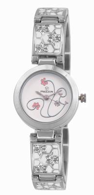 Preezon picharmer2016 Premium Series Analog Watch  - For Women