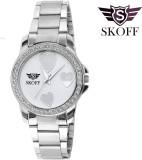 SKOFF ES00066 Summer Analog Watch  - For...
