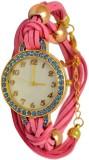 Hasija Hwatch-33 Analog Watch  - For Wom...