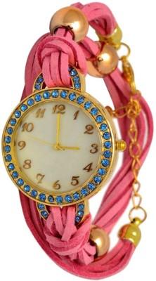 Hasija Hwatch-33 Analog Watch  - For Women