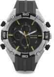 SF 77028PP01 Analog-Digital Watch  - For...