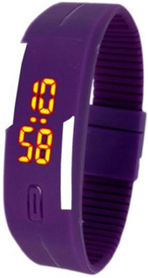 Smart Picks SPDR-26 Digital Watch  - For Boys