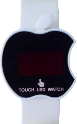 ROLAXEN Apple Touch Led Screen-01 Digital Watch  - For Boys, Men, Girls