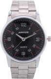 Amaze Men's1D Gents Analog Watch  - For ...