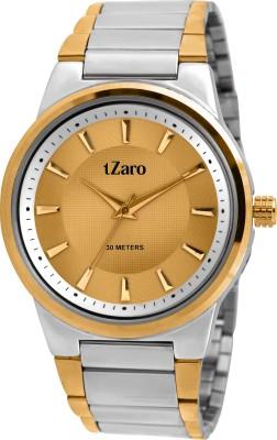 tZaro tZIH23TTCHM Analog Watch  - For Men