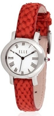 Elle P12475 Watch