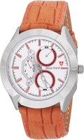 Swiss Grand SSG1008 Analog Watch For Men