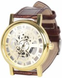 AIMARNE EMPCRIO AC01 Analog Watch  - For...