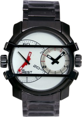 Forest WatchJ37 Analog Watch  - For Boys, Men