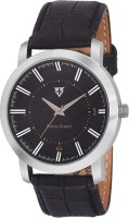 Swiss Grand SSG1009 Analog Watch For Men