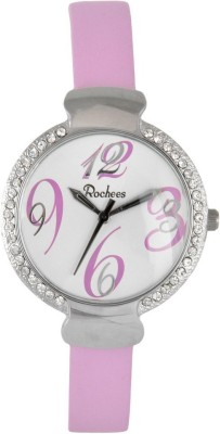 ROCHEES RW175 Analog Watch  - For Girls