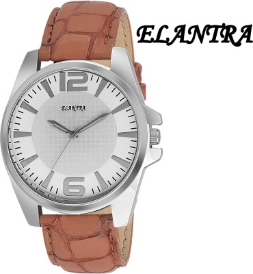 Elantra S 20 Analog Watch  - For Boys, Men