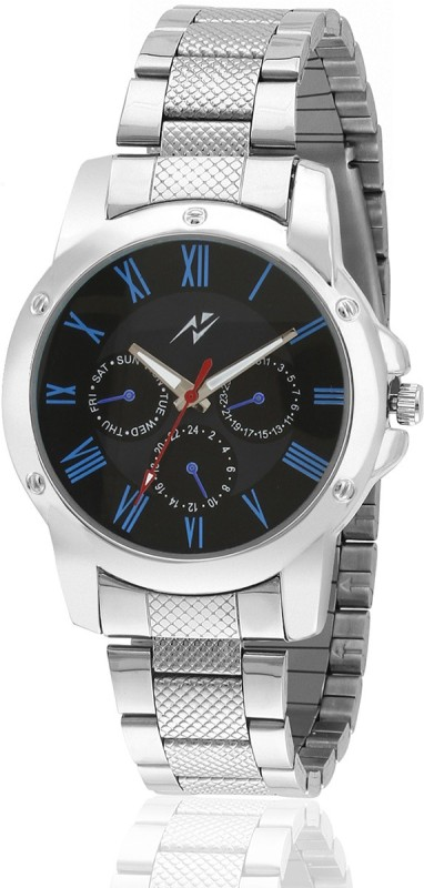 Yepme 113851 Analog Watch For Men