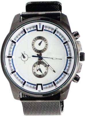 Designerkarts SMS138 Analog Watch  - For Boys