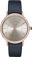 DKNY NY2546 Analog Watch For Women