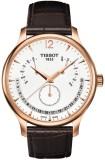 Tissot T0636373603700 Analog Watch  - Fo...