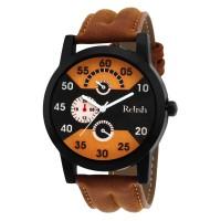 Relish R-550 Analog Watch  - F