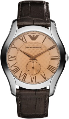 Emporio Armani AR1704 Analog Watch - For Men
