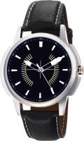 Gledati GLW0000171 Art Design Analog Watch  - For Men