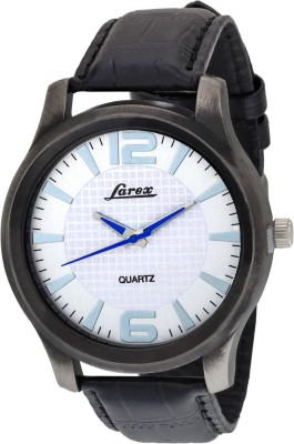 Larex LRX-038 Analog Watch  - For Boys