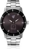 Rico Sordi RSMW_S65 Analog Watch  - For ...