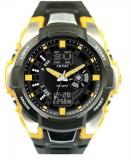 Arimz OTAG Analog-Digital Watch  - For M...