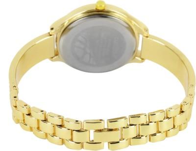 Custom 1592GGS Analog Watch  - For Women