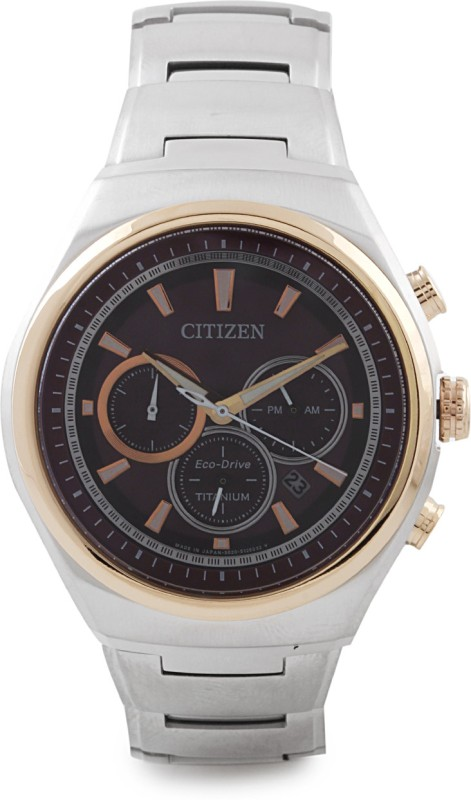 Citizen CA4025 51W Analog Watch For Men