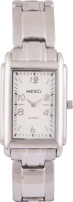 Merci 1059 Vinci Analog Watch  - For Men