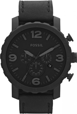 Fossil JR1354 Analog Watch - For Men