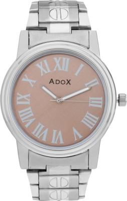 ADOX WKC038 Analog Watch  - For Boys, Men