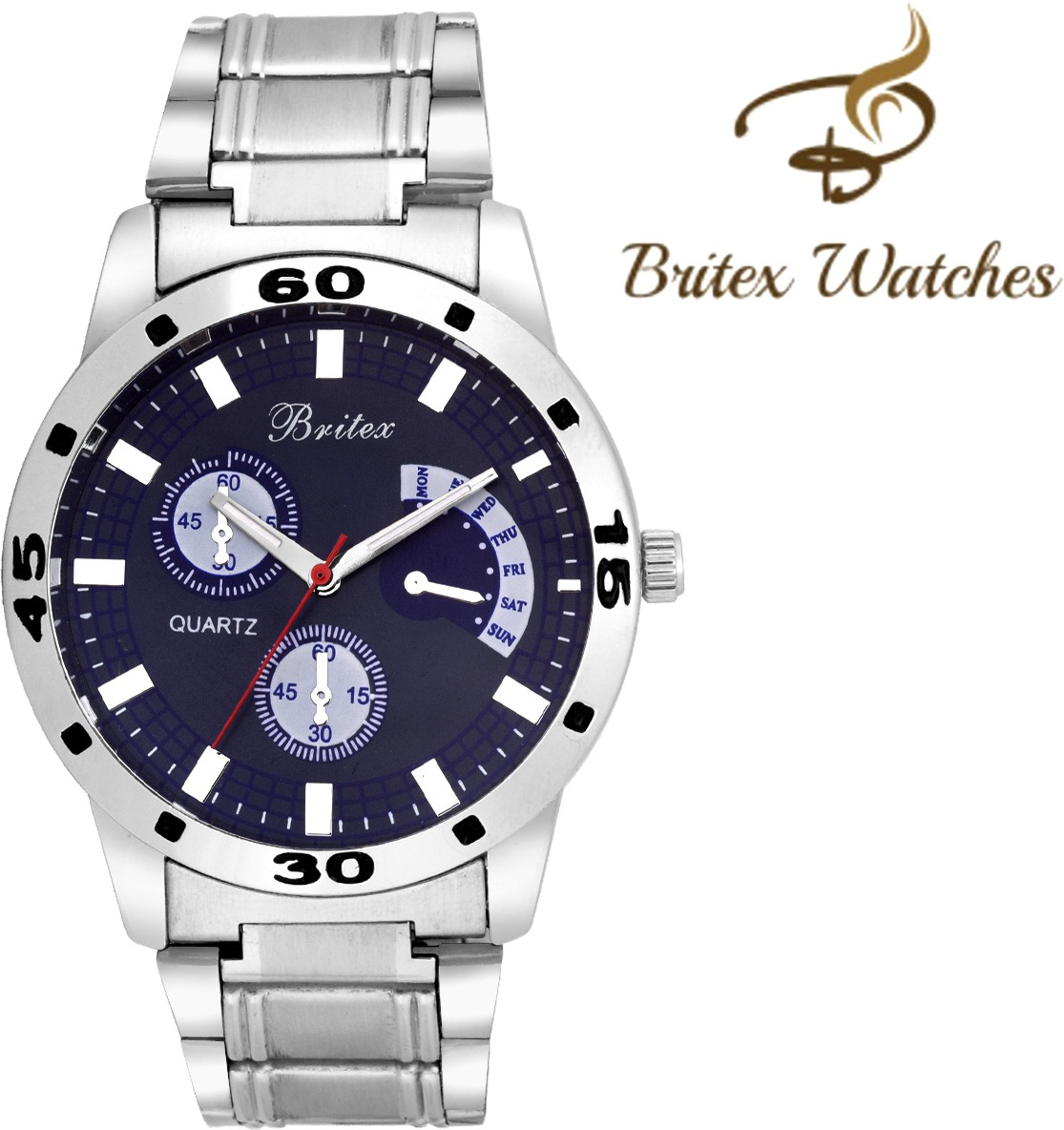 Deals - Delhi - Lois Caron... <br> Watches<br> Category - watches<br> Business - Flipkart.com