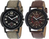 Stylox WH-2CMBO-139-141 Analog Watch  - ...