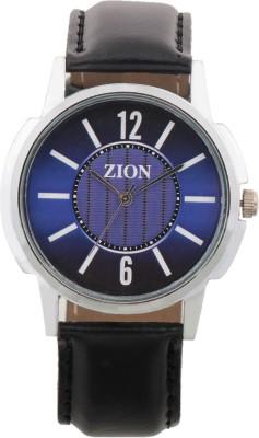Zion ZMW-371 Classic,Reguler Analog Watch  - For Men