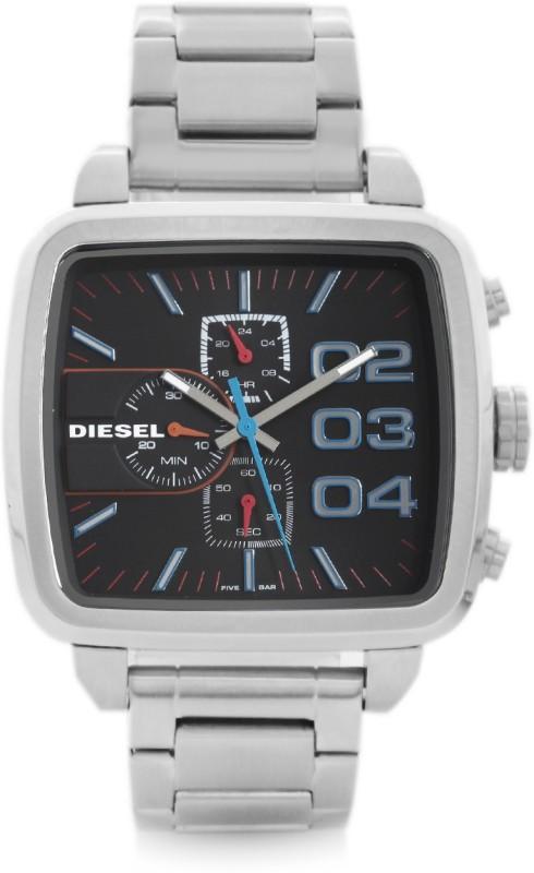 Diesel DZ4301I Analog Watch For Men