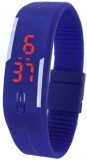 Puma Plus 50B Digital Watch  - For Men &...