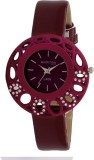 Madonna MDN-010-PPL Analog Watch  - For ...