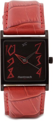 Fastrack NG9735NL01AC Women's Watch image