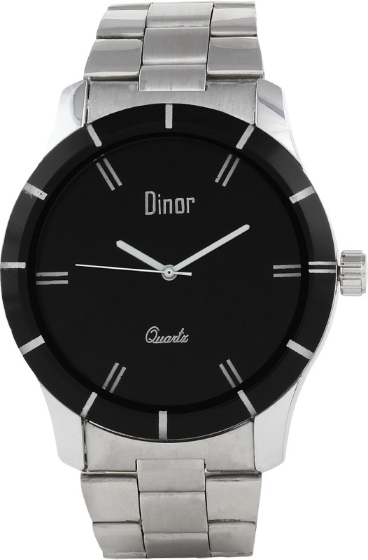 Dinor mm 7007 aveo Analog Watch For Men