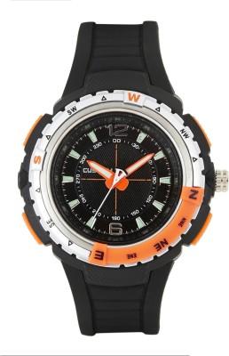 Custom 81044BOB Analog Watch  - For Men