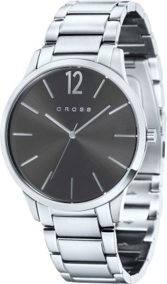 Cross CR8003-22 Analog Watch  - For Men