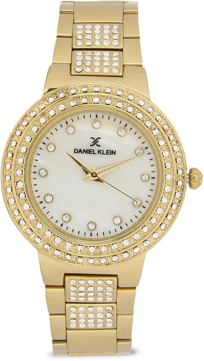 Deals - Delhi - Giordano & more <br> Womens Watches<br> Category - watches<br> Business - Flipkart.com