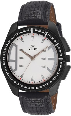 Vego AGM088 fresh Analog Watch  - For Men