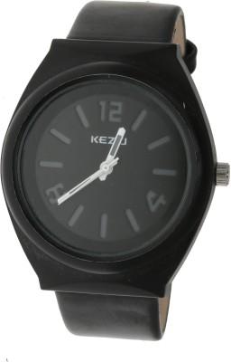 Kezzi KZA39 Raga Analog Watch  - For Boys, Couple, Girls, Men, Women