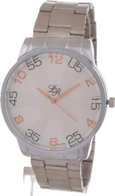 LR Fashion-209 Analog Watch  - For Men, Boys