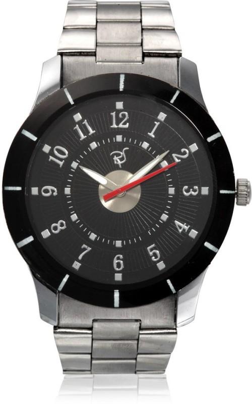 Rico Sordi RSMWS31 Single Analog Watch For Men