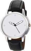 Gledati GLW0000243 Art Design Analog Watch For Men