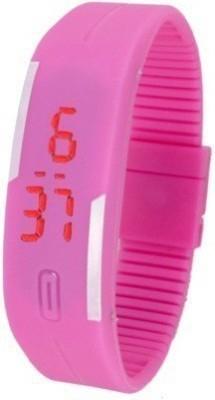 Gbay Fs4873 Digital Watch  - For Boys, Men, Girls, Women